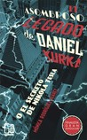 El asombroso legado de Daniel Kurka