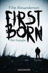 Firstborn by Filip Alexanderson