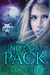 Finding My Pack (My Pack, #1) by Lane Whitt