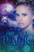 Keeping My Pack (My Pack, #2) by Lane Whitt
