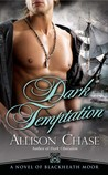 Dark Temptation (Blackheath Moor #2)