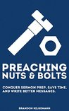 Preaching Nuts & ...