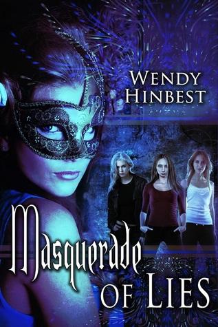 masquerade-of-lies