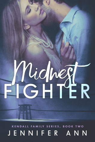 Midwest Fighter(Kendalls 2)
