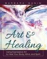 Healing Power of Art