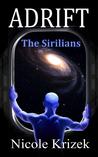 Adrift (The Sirilians, #1)