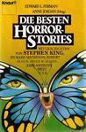 Die besten Horrorstories