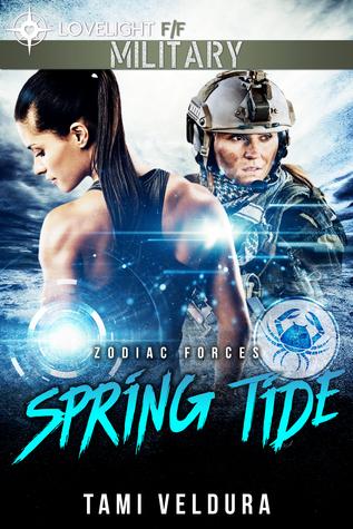 Spring Tide