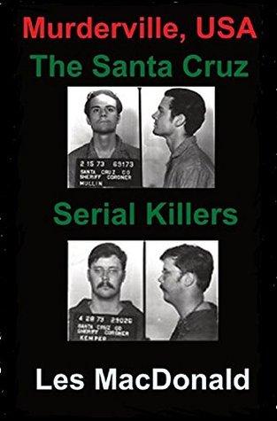 mullin serial killer