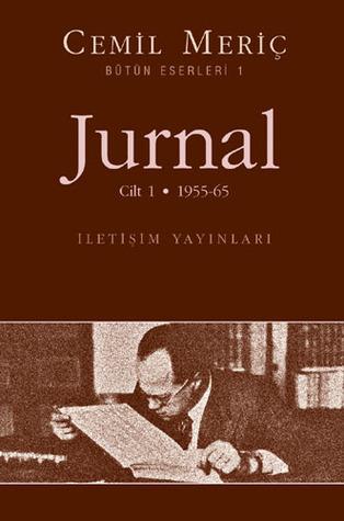 Jurnal: 1955-65
