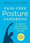 Pain-Free Posture...