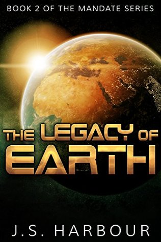 the-legacy-of-earth-mandate-book-2