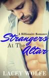 Strangers At The Altar