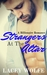 Strangers At The Altar by Lacey Wolfe
