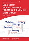 GMFM (GMFM-66 & GMFM-88) User's Manual, 2nd edition