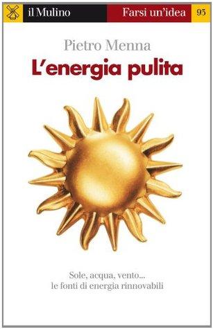 L'energia pulita