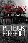 Pieces: A Mike Lowe Novel