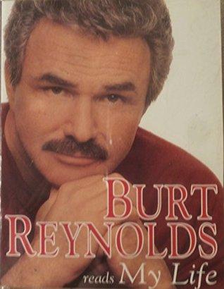 My Life: Burt Reynolds