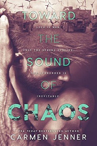 toward-the-sound-of-chaos