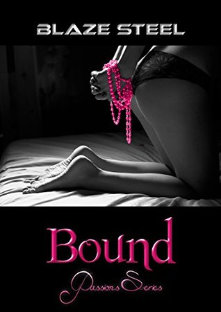 bound-passions-book-2