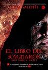 El libro del Ragnarök, parte 1 by Lena Valenti