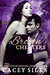 Broken Cheaters by Lacey Silks