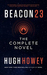Beacon 23 by Hugh Howey