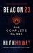Beacon 23 (Beacon 23 #1-5)