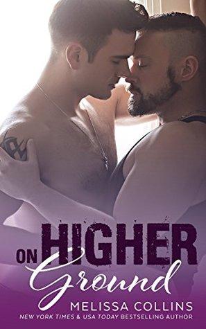 On Higher Ground (On Solid Ground #2)