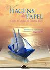 Viagens de Papel by Roberto de Sousa Causo