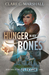 Hunger In Her Bones (Sparks...