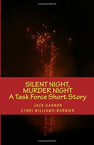 silent-night-murder-night
