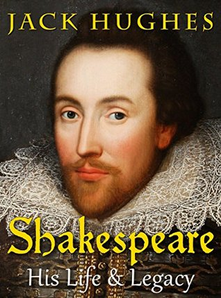 Shakespeare: His Life and Legacy | The True Story of William Shakespeare