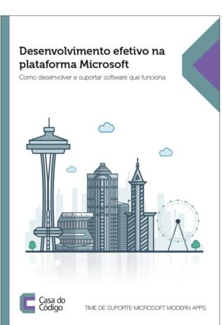 desenvolvimento-efetivo-na-plataforma-microsoft