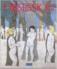 Obsession: Morton Bartlett, Eugene Von Bruenchenhein, Henry Darger, Paul Humphrey
