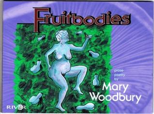 Fruitbodies