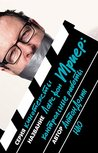 Ларс фон Триер: контрольные работы (Кинотексты)