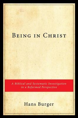 biblical investigation