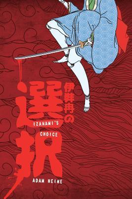 Izanami's Choice