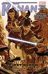 Star Wars by Greg Weisman