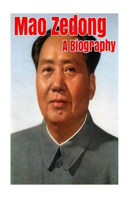 a biography of mao zedong in the history of china 1-16 of 197 results for books: mao zedong biography chairman mao: mao zedong history of china.