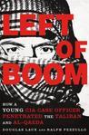 Left of Boom: How...