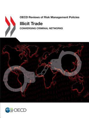 Illicit Trade: Converging Criminal Networks