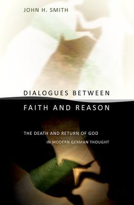 Dialogues Between Faith and Reason: Rebuilding Europe After the First and Second World Wars and the Role of Heritage Preservation