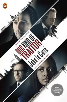 our-kind-of-traitor-movie-tie-in