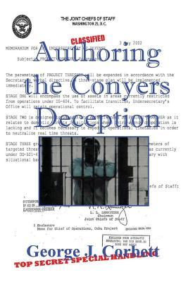 Authoring the Conyers Deception