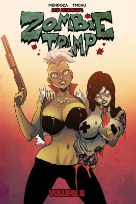 zombie-tramp-volume-8-pimps-ho-s-and-hocus-pocus