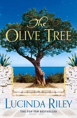 Ebook The Olive Tree by Lucinda Riley DOC!
