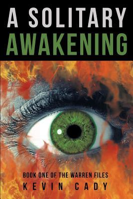 cover A Solitary Awakening