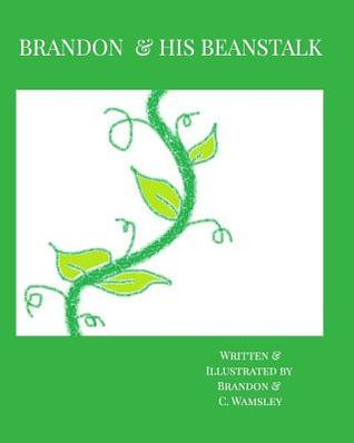 Brandon & His Beanstalk